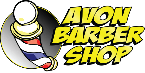 Avon Barber Shop
